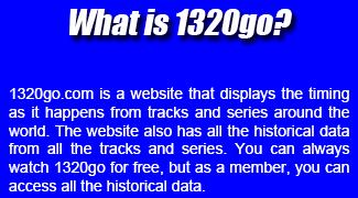 1320go